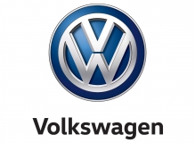 Volkswagen_of_America_Inc._logo-Large-5241-1