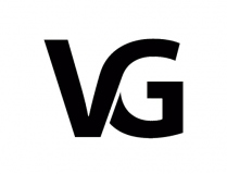 VG Brand Management (RE)