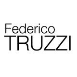 Truzzi Federico
