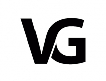 VG Brand Management (RE)