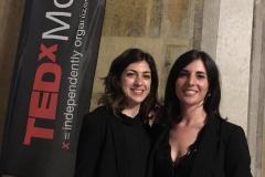 Tedxmodena_01
